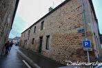 TEXT_PHOTO 5 - Ducey Les Cheris Immeuble à vendre de 9 lots