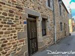 TEXT_PHOTO 6 - Ducey Les Cheris Immeuble à vendre de 9 lots