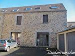 TEXT_PHOTO 7 - Ducey Les Cheris Immeuble à vendre de 9 lots