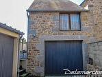 TEXT_PHOTO 9 - Ducey Les Cheris Immeuble à vendre de 9 lots