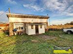 TEXT_PHOTO 0 - Maison à vendre La Haye Pesnel  (50320) 3 pièces