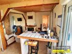 TEXT_PHOTO 1 - Maison à vendre La Haye Pesnel  (50320) 3 pièces