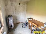 TEXT_PHOTO 4 - Maison à vendre La Haye Pesnel  (50320) 3 pièces