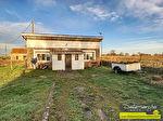 TEXT_PHOTO 7 - Maison à vendre La Haye Pesnel  (50320) 3 pièces
