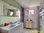 TEXT_PHOTO 6 - Maison Contrieres 5 pièce(s)