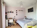 TEXT_PHOTO 9 - Maison Contrieres 5 pièce(s)