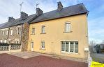 TEXT_PHOTO 0 - Maison Montpinchon 4 pièce(s) avec jardin
