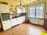TEXT_PHOTO 1 - Maison Montpinchon 4 pièce(s) avec jardin