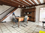 TEXT_PHOTO 2 - Maison Montpinchon 4 pièce(s) avec jardin