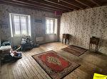 TEXT_PHOTO 3 - Maison Montpinchon 4 pièce(s) avec jardin