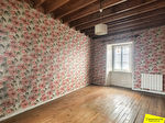 TEXT_PHOTO 4 - Maison Montpinchon 4 pièce(s) avec jardin
