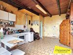 TEXT_PHOTO 3 - A vendre maison sur les hauteurs de gavray