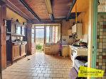 TEXT_PHOTO 4 - A vendre maison sur les hauteurs de gavray