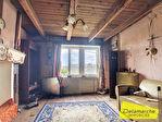 TEXT_PHOTO 6 - A vendre maison sur les hauteurs de gavray