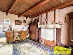 TEXT_PHOTO 7 - A vendre maison sur les hauteurs de gavray