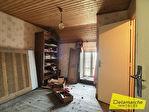 TEXT_PHOTO 8 - A vendre maison sur les hauteurs de gavray