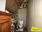 TEXT_PHOTO 9 - A vendre maison sur les hauteurs de gavray