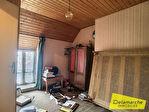 TEXT_PHOTO 10 - A vendre maison sur les hauteurs de gavray