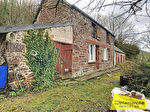 TEXT_PHOTO 11 - A vendre maison sur les hauteurs de gavray