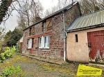 TEXT_PHOTO 12 - A vendre maison sur les hauteurs de gavray