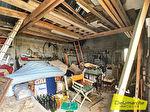 TEXT_PHOTO 13 - A vendre maison sur les hauteurs de gavray