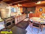 TEXT_PHOTO 1 - à  vendre maison de campagne Coulouvray Boisbenatre (50670) 4 chambres