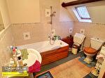 TEXT_PHOTO 3 - à  vendre maison de campagne Coulouvray Boisbenatre (50670) 4 chambres