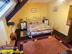 TEXT_PHOTO 4 - à  vendre maison de campagne Coulouvray Boisbenatre (50670) 4 chambres