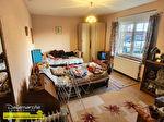 TEXT_PHOTO 5 - à  vendre maison de campagne Coulouvray Boisbenatre (50670) 4 chambres
