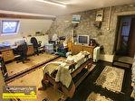 TEXT_PHOTO 6 - à  vendre maison de campagne Coulouvray Boisbenatre (50670) 4 chambres