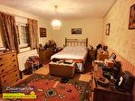 TEXT_PHOTO 7 - à  vendre maison de campagne Coulouvray Boisbenatre (50670) 4 chambres
