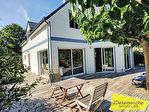 TEXT_PHOTO 0 - Jullouville Maison à vendre  de 7 pièces