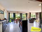 TEXT_PHOTO 1 - Jullouville Maison à vendre  de 7 pièces