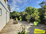 TEXT_PHOTO 5 - Jullouville Maison à vendre  de 7 pièces