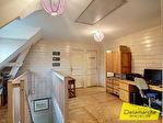 TEXT_PHOTO 8 - Jullouville Maison à vendre  de 7 pièces