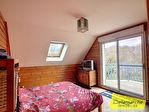 TEXT_PHOTO 9 - Jullouville Maison à vendre  de 7 pièces