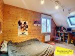 TEXT_PHOTO 10 - Jullouville Maison à vendre  de 7 pièces