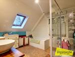 TEXT_PHOTO 11 - Jullouville Maison à vendre  de 7 pièces