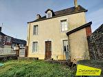TEXT_PHOTO 0 - A vendre maison dans le bourg de Saint Denis Le Gast