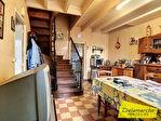TEXT_PHOTO 4 - A vendre maison dans le bourg de Saint Denis Le Gast