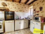 TEXT_PHOTO 5 - A vendre maison dans le bourg de Saint Denis Le Gast