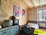 TEXT_PHOTO 6 - A vendre maison dans le bourg de Saint Denis Le Gast