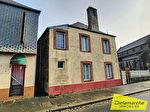 TEXT_PHOTO 9 - A vendre maison dans le bourg de Saint Denis Le Gast