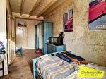 TEXT_PHOTO 11 - A vendre maison dans le bourg de Saint Denis Le Gast