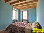 TEXT_PHOTO 12 - A vendre maison dans le bourg de Saint Denis Le Gast