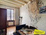 TEXT_PHOTO 13 - A vendre maison dans le bourg de Saint Denis Le Gast