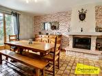 TEXT_PHOTO 2 - Maison  à vendre Cerences 2 chambres plain-pied et 2 chambres étage,