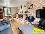 TEXT_PHOTO 3 - Maison  à vendre Cerences 2 chambres plain-pied et 2 chambres étage,