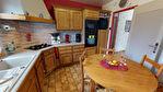TEXT_PHOTO 4 - Maison  à vendre Cerences 2 chambres plain-pied et 2 chambres étage,