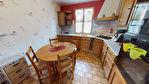 TEXT_PHOTO 5 - Maison  à vendre Cerences 2 chambres plain-pied et 2 chambres étage,